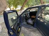 Seat Toledo 1998 года за 1 000 000 тг. в Караганда