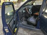 Seat Toledo 1998 года за 1 000 000 тг. в Караганда – фото 2