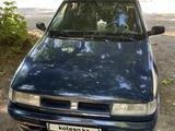 Seat Toledo 1998 года за 1 000 000 тг. в Караганда – фото 3