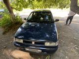 Seat Toledo 1998 года за 1 000 000 тг. в Караганда – фото 4