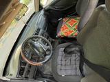 Seat Toledo 1998 года за 1 000 000 тг. в Караганда – фото 5