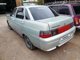 ВАЗ (Lada) 2110 (седан) 2000 года за 700 000 тг. в Уральск – фото 2