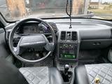 ВАЗ (Lada) 2110 (седан) 2000 года за 700 000 тг. в Уральск – фото 4