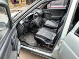 ВАЗ (Lada) 2110 (седан) 2000 года за 700 000 тг. в Уральск – фото 5