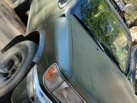 Nissan Pathfinder 1997 года за 2 100 000 тг. в Алматы
