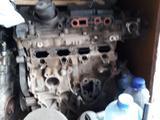 Мотор на запчасти за 150 000 тг. в Жезказган