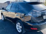 Lexus RX 330 2005 года за 7 000 000 тг. в Сарыагаш – фото 2
