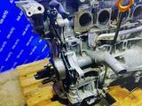 Двигатель Toyota Camry 30 2.4 за 680 000 тг. в Талдыкорган – фото 2
