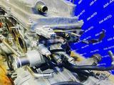 Двигатель Toyota Camry 30 2.4 за 680 000 тг. в Талдыкорган – фото 3
