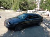 Mazda 323 1989 года за 800 000 тг. в Тараз – фото 3