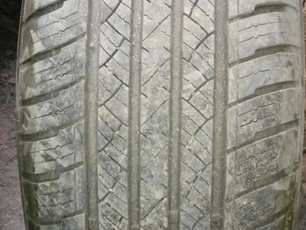 Резина одна шт r18 за 15 000 тг. в Нур-Султан (Астана)