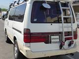 Toyota HiAce 1995 года за 3 400 000 тг. в Алматы – фото 3