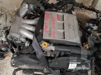Двигатель 2MZ FE 2.5 за 300 000 тг. в Актау