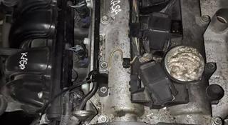 Гольф 4 двигатель привозной контрактный с гарантией за 222 000 тг. в Нур-Султан (Астана)
