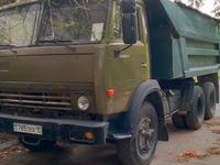 КамАЗ  55111 1992 года за 4 500 000 тг. в Костанай