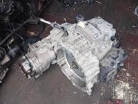 Кпп ДСГ6 полный привод за 1 200 тг. в Алматы