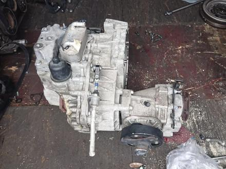 Кпп ДСГ6 полный привод за 1 200 тг. в Алматы – фото 3