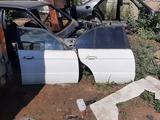Двери на БМВ Е34 за 5 000 тг. в Караганда – фото 2
