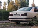 BMW 525 1992 года за 950 000 тг. в Тараз