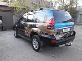 Шины в комплекте 265 60 r18 для Land Cruiser Prado 120 150 и Lexus GX460 за 250 000 тг. в Алматы – фото 3