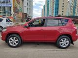 Toyota RAV 4 2011 года за 7 400 000 тг. в Нур-Султан (Астана) – фото 5