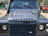 Land Rover Defender 2014 года за 15 900 000 тг. в Алматы