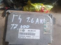 Эбу процессор за 17 000 тг. в Караганда