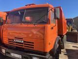 КамАЗ 1989 года за 6 500 000 тг. в Нур-Султан (Астана) – фото 4