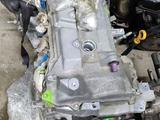 Мотор hr15 за 250 000 тг. в Алматы