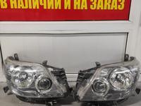 Фара на Прадо 150 за 170 000 тг. в Алматы