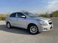Chevrolet Cobalt 2020 года за 5 950 000 тг. в Алматы