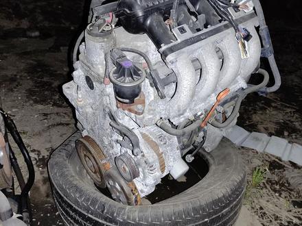 Двигатель за 250 000 тг. в Алматы – фото 4