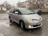 Toyota Estima 2009 года за 3 700 000 тг. в Петропавловск – фото 2