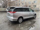 Toyota Estima 2009 года за 3 700 000 тг. в Петропавловск – фото 3