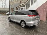 Toyota Estima 2009 года за 3 700 000 тг. в Петропавловск – фото 4
