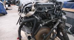 Двигатель туарега 3.2, 3.6, 4.2 за 650 000 тг. в Алматы
