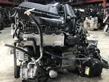 Двигатель VW CJZ 1.2 TSI за 900 000 тг. в Усть-Каменогорск – фото 4