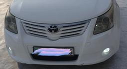 Toyota Avensis 2011 года за 5 400 000 тг. в Семей
