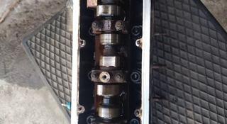 Головка блока цилиндров фольксваген Поло Гольф 1, 4 1, 6 за 35 000 тг. в Алматы