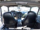 Chevrolet Camaro 1997 года за 4 380 000 тг. в Алматы – фото 3