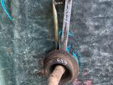 Кулиса на БМВ е39 за 15 000 тг. в Караганда