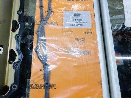 Прокладка поддона двигателя на Джип Jeep за 12 000 тг. в Алматы – фото 6
