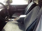 Mercedes-Benz ML 270 2000 года за 2 700 000 тг. в Караганда