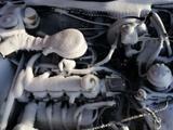 Opel Vectra 1994 года за 111 000 тг. в Караганда – фото 3