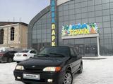 ВАЗ (Lada) 2114 (хэтчбек) 2011 года за 1 160 000 тг. в Атырау
