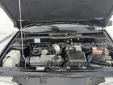 ВАЗ (Lada) 2114 (хэтчбек) 2011 года за 1 160 000 тг. в Атырау – фото 4