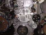 Двигатель QR25 2.5 за 300 000 тг. в Алматы – фото 5
