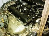 Двигатель QR25 2.5 за 300 000 тг. в Алматы – фото 2