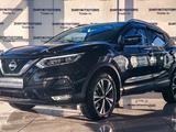 Nissan Qashqai 2019 года за 10 090 000 тг. в Уральск