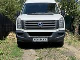 Volkswagen Crafter 2011 года за 7 700 000 тг. в Петропавловск